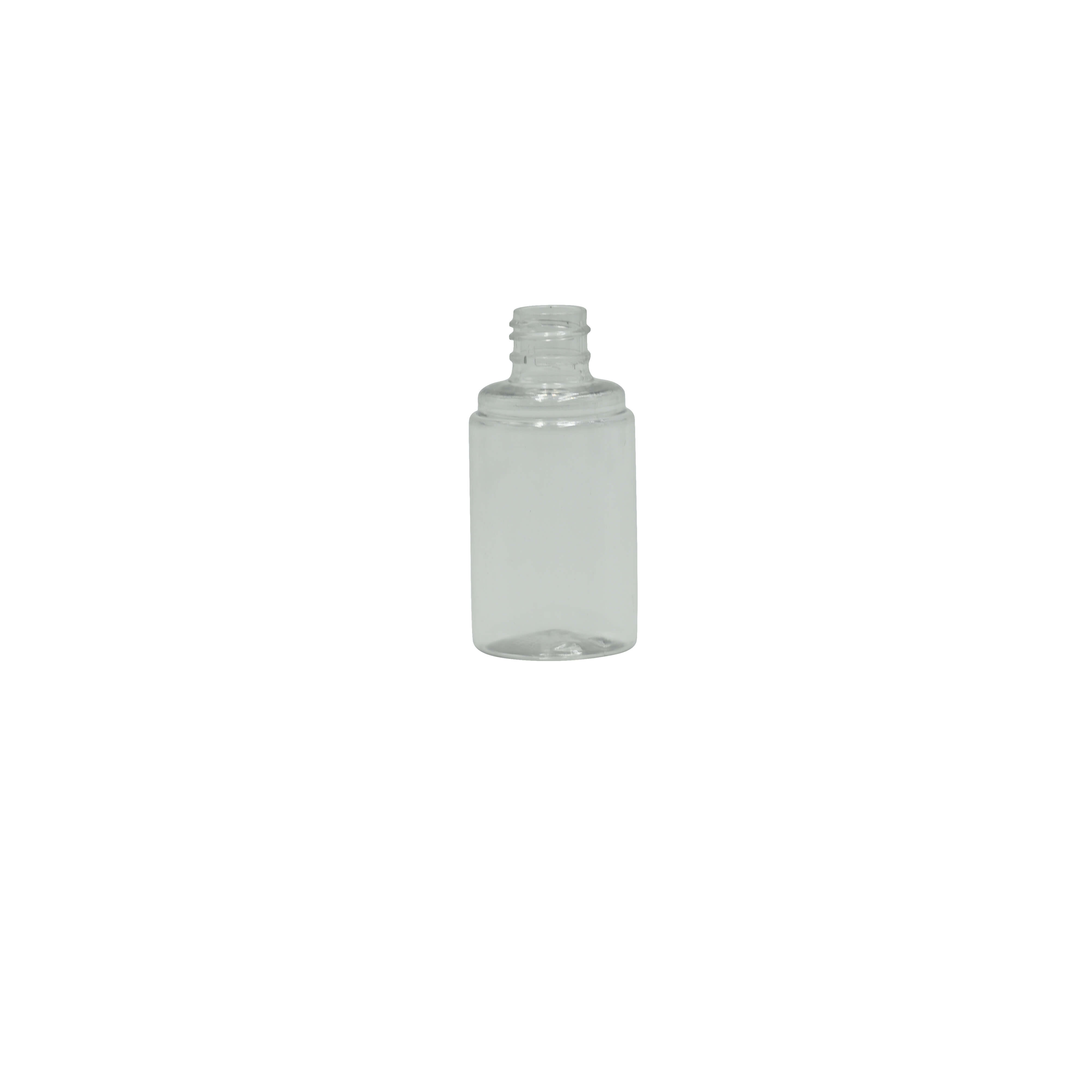 NYCR 60ml