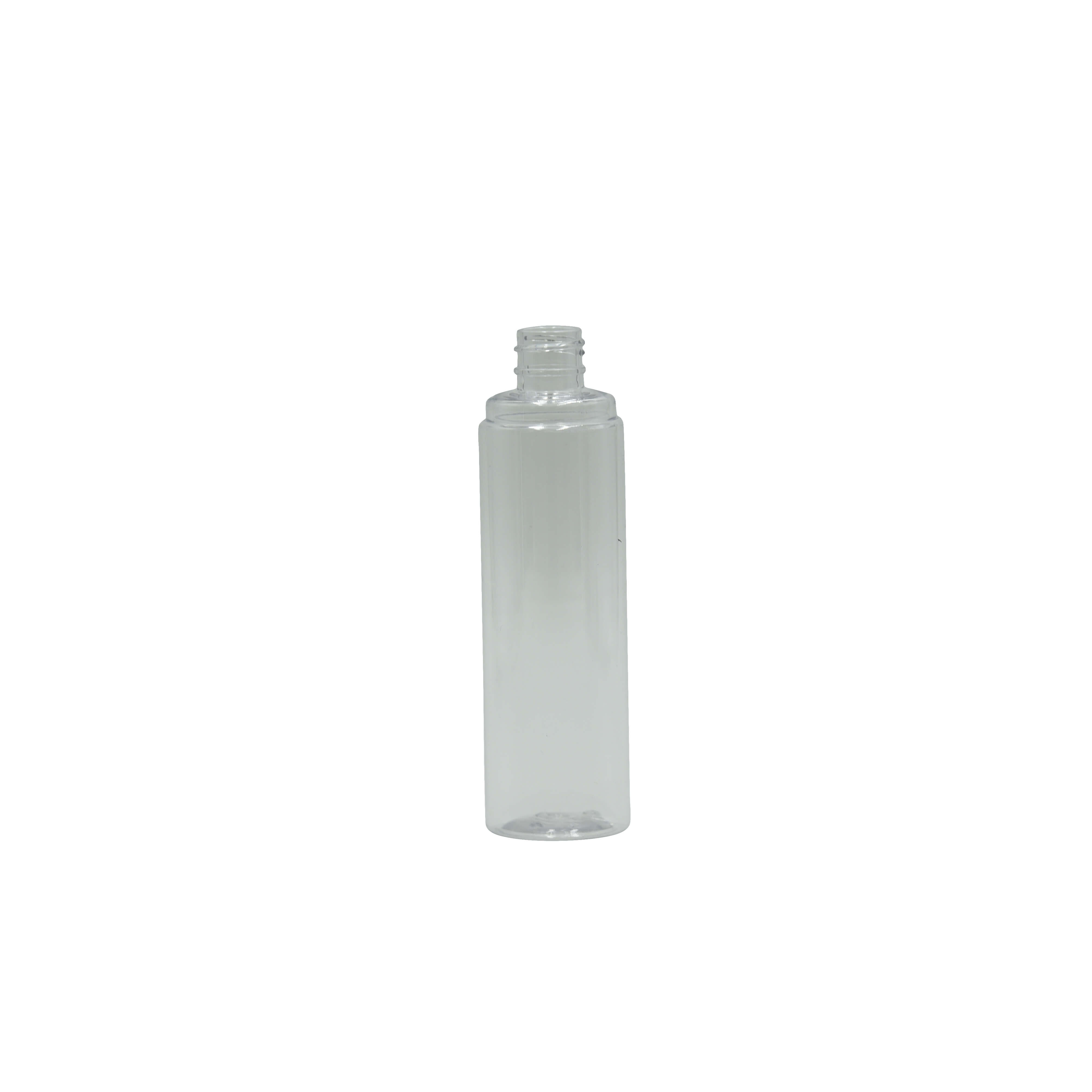 NYCR 120ml