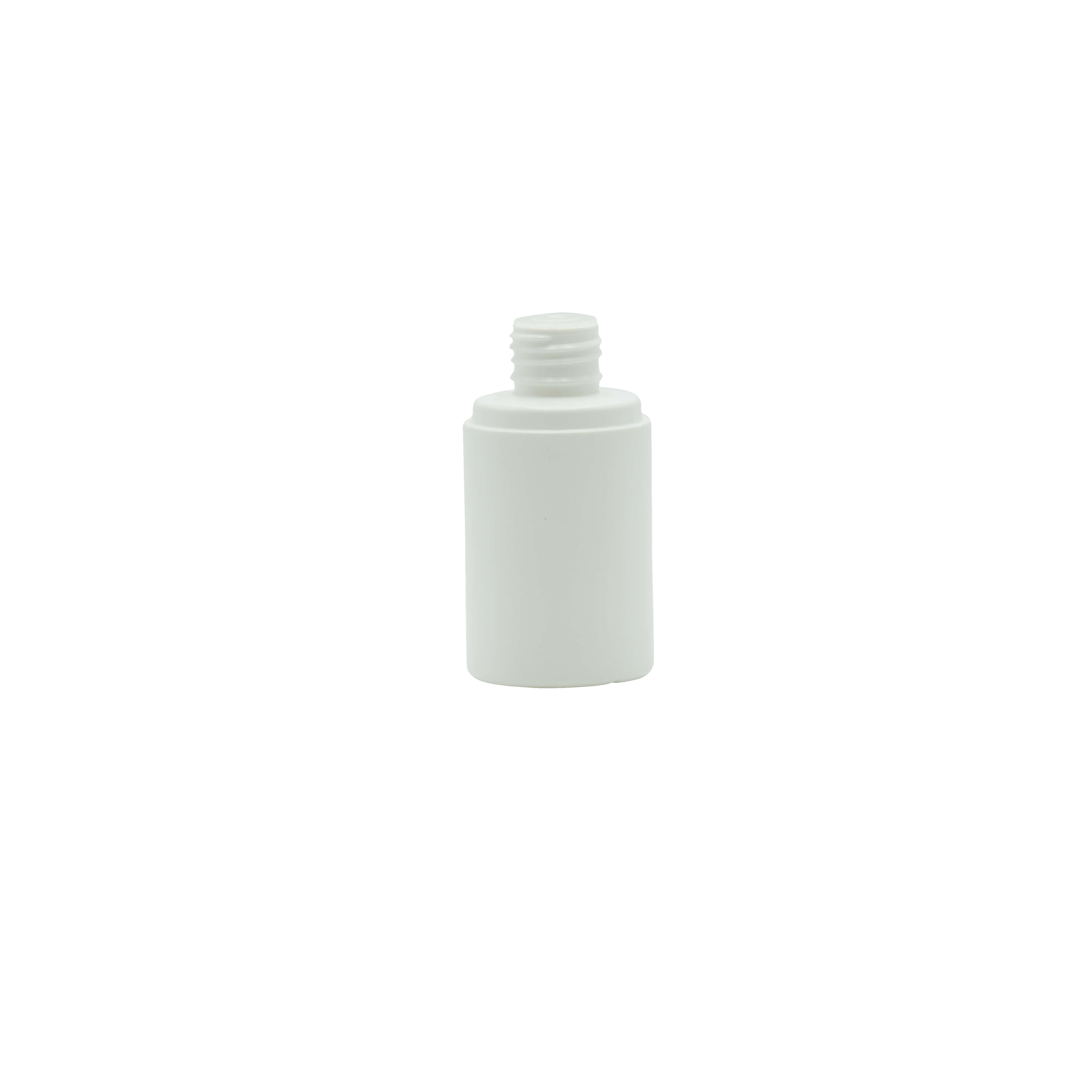 NYCR 100ml