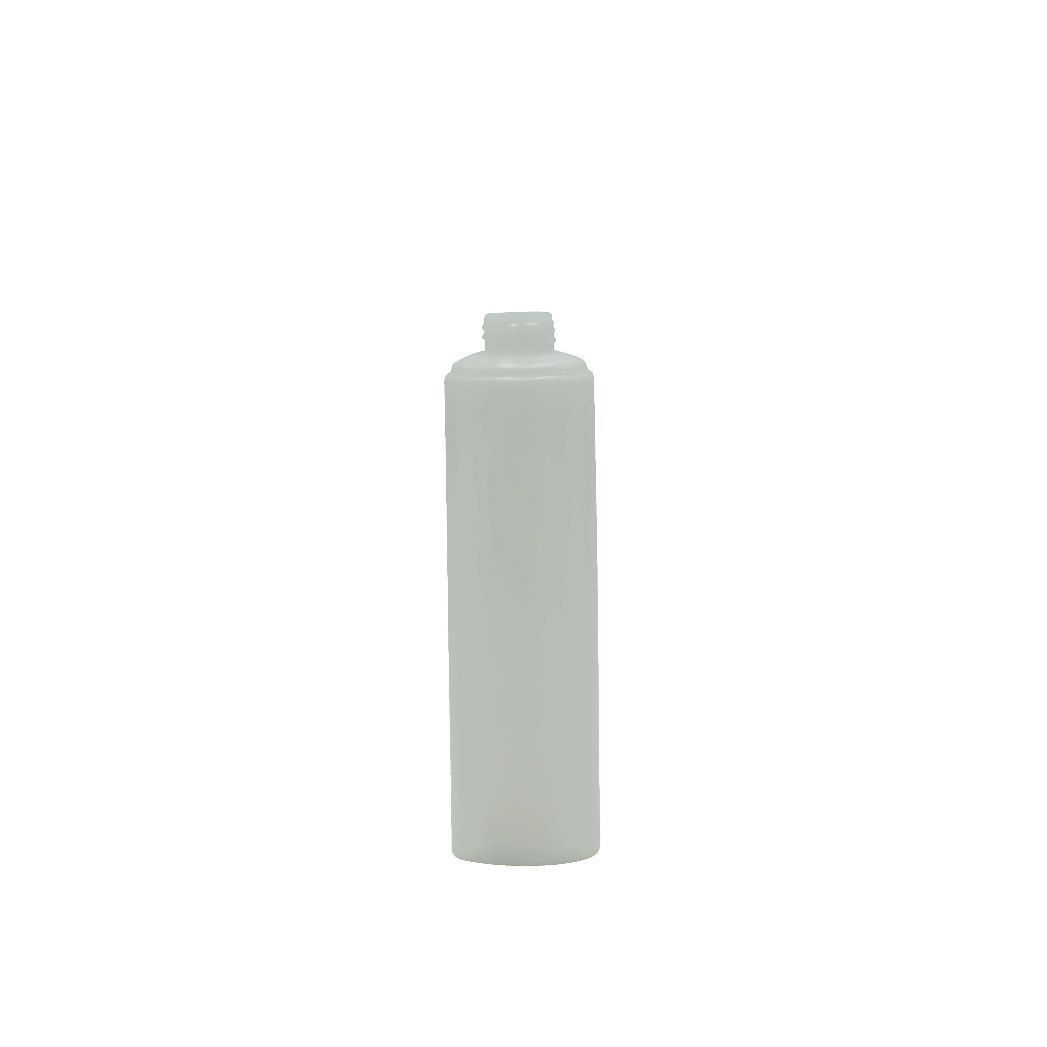 NYCR 250ml