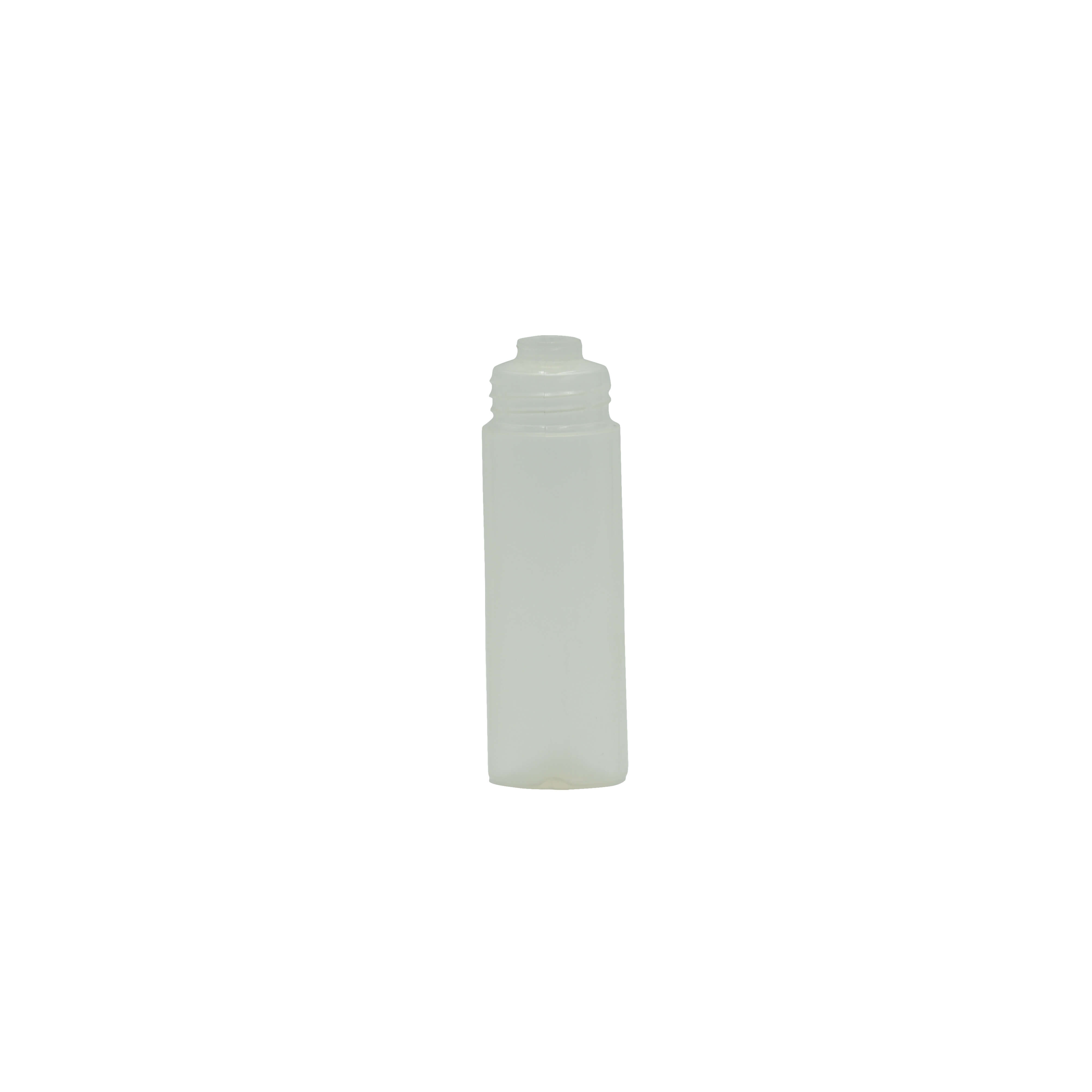 NYCR 50ml